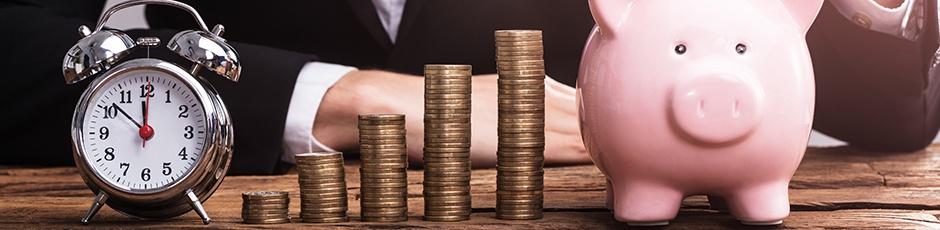 Buehne-eBook-Zeit-Geld-CPQ