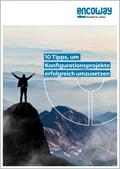 encoway_Leitfaden_10_Tipps_Konfigurationsprojekte erfolgreich umsetzen_Titel_Seite_01-1